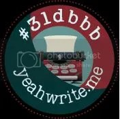 image for yeah write 31 Days to Build a Better Blog