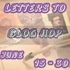 blog hop image