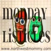 Monday List Hop image