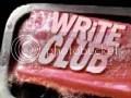 writeclub2015