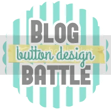 blog button design battle