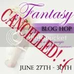 Fantasy Hop Cancelled image