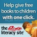 The Literacy Site