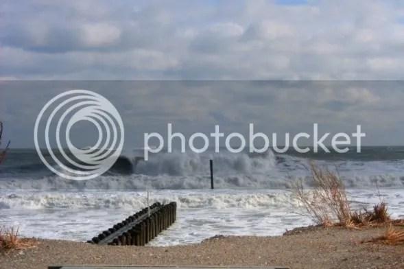 Ocean image by J Dorner