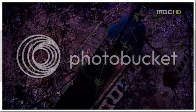 https://i2.wp.com/i1261.photobucket.com/albums/ii589/tieuphongvn/Thank%20You%2013/8.png
