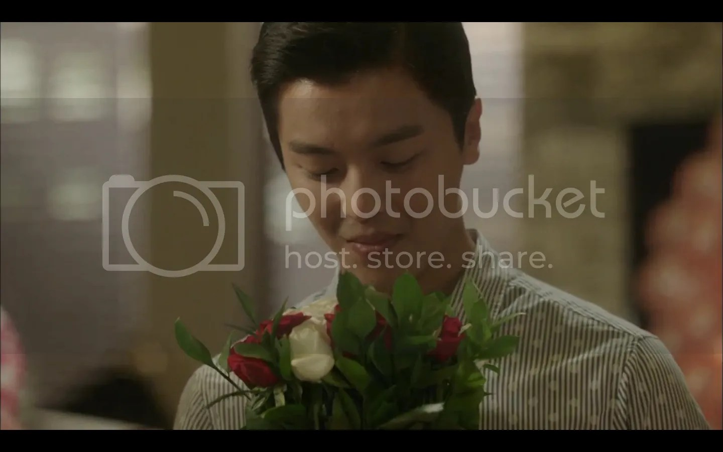 watch marriage not dating ep 11 Watch marriage, not dating ep 1 online in hd, detail: watch online and download drama marriage, not dating episode 1 in high quality various formats from.