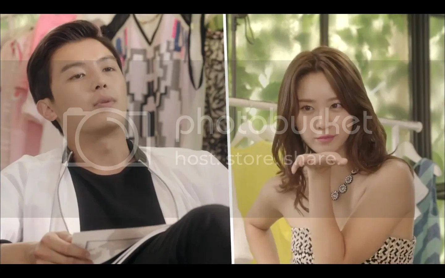 marriage not dating ep 2 recap Video about marriage not dating ep 15 eng sub youtube: 12072014 marriage, not dating episode 1 recap july 12, that's actually not too hard to believe.