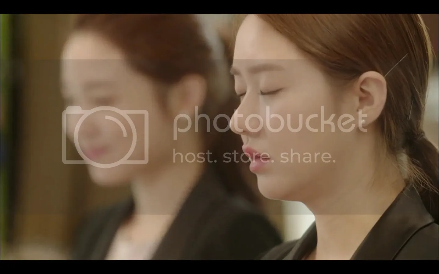 Marriage not dating 10 eng