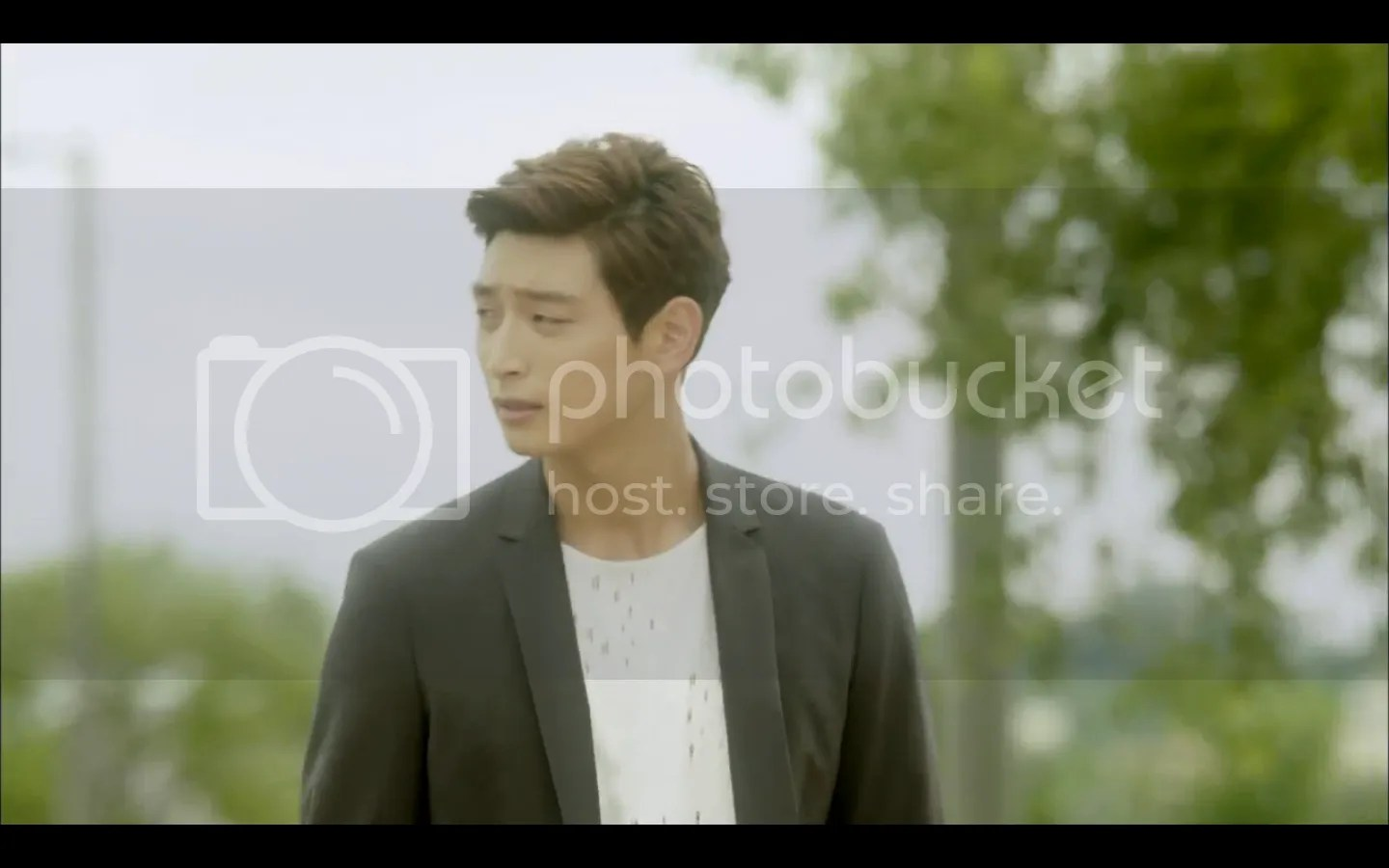 Marriage not dating ep 15 download