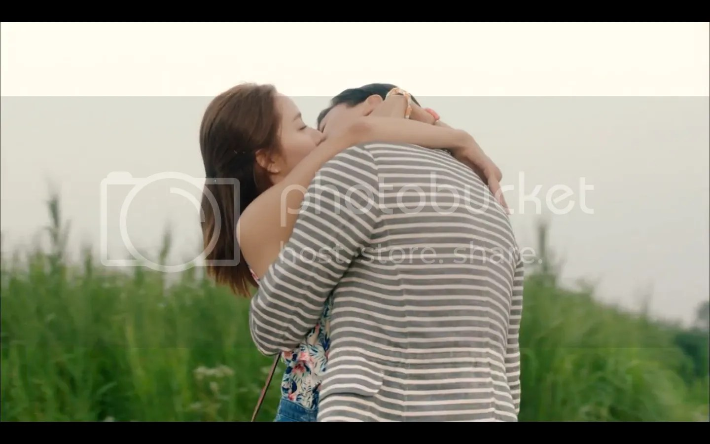 Marriage not dating dramabeans ep 1
