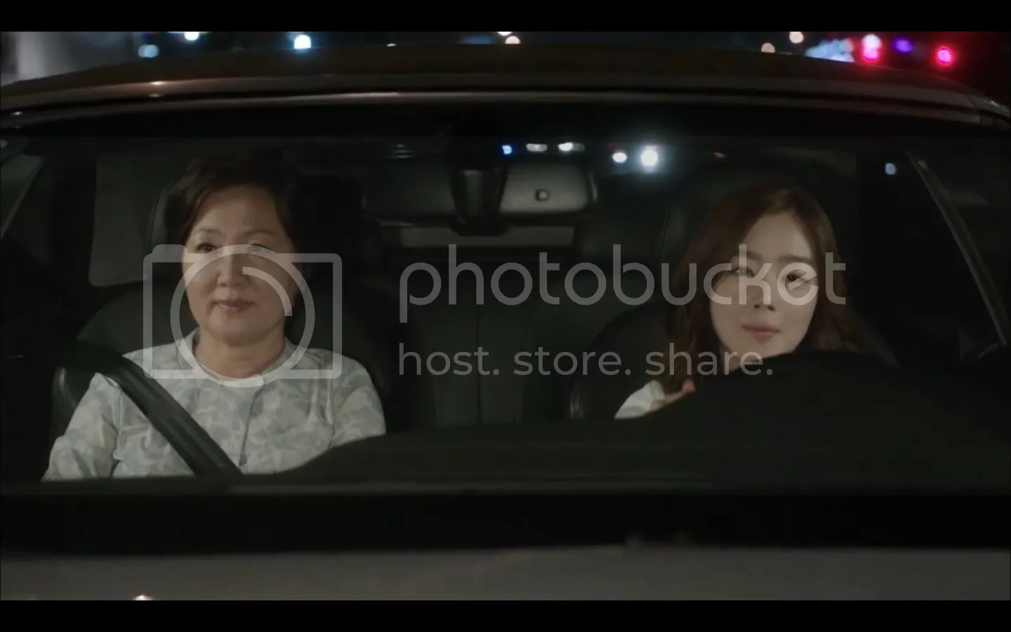 Marriage not dating ep 7 online