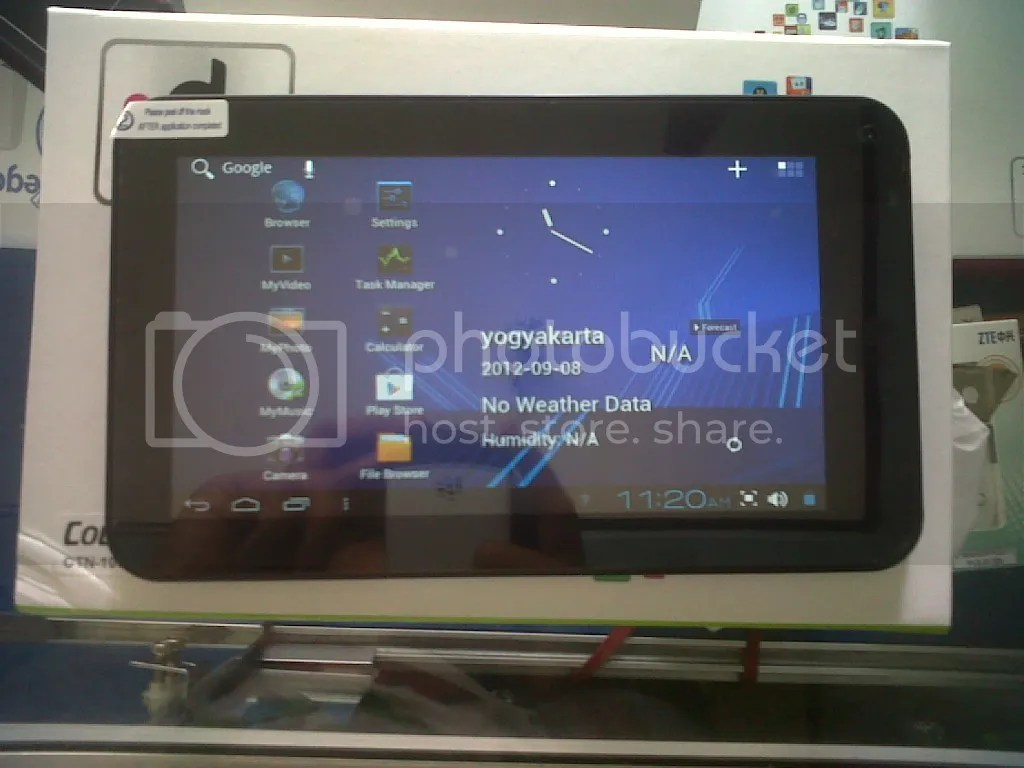 harga tablet murah cougar ctn 10c sercive center tablet murah