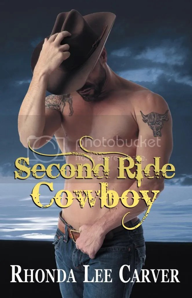 photo SecondRideCowboy-eBookCover_zps032b5973.jpg