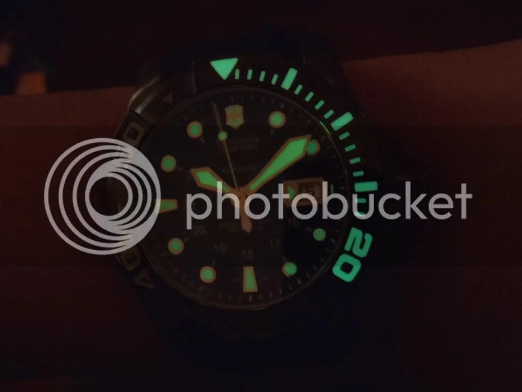photo P9020710.jpg