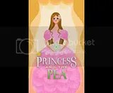 Fairy Tales - Princess and the Pea, This is the old Princess and the Pea story examined under critical yet hilarious analysis. The audio is part of a longer mp3 that was not made by me, I simply added the pictures to the audio. I plan to do it to the other fairy tales in the same series soon.
