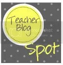 Teacher Blog Spot