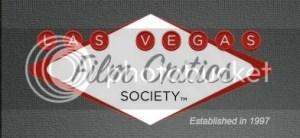 Las VEGAS Film Society