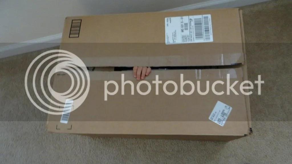 140213 boodi box 4 photo DSC00773.jpg