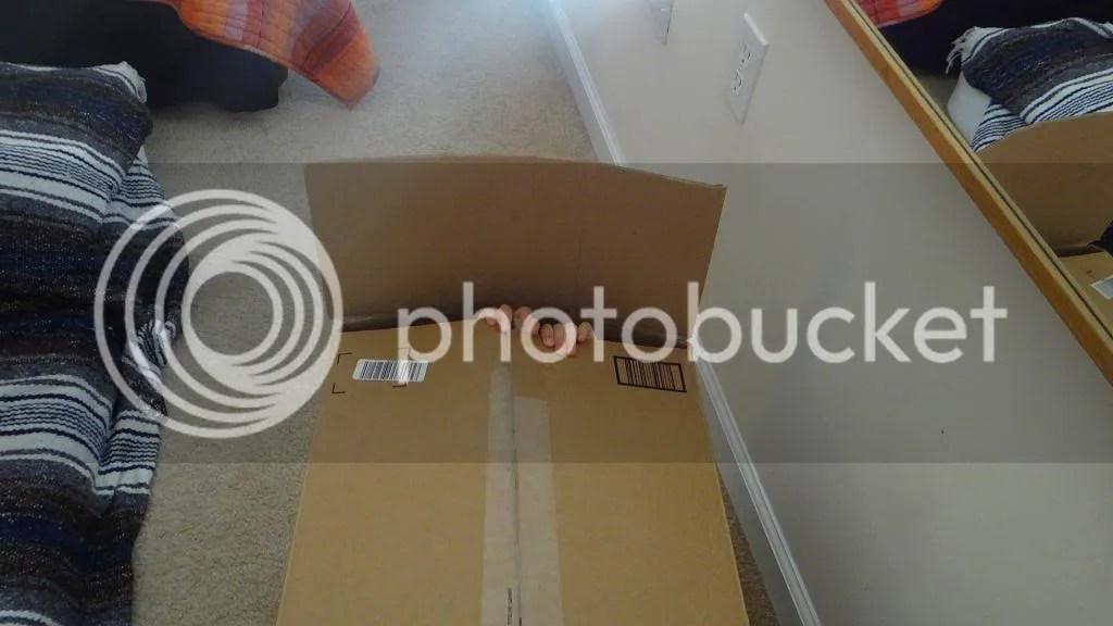 140213 boodi box 2 photo DSC00776.jpg