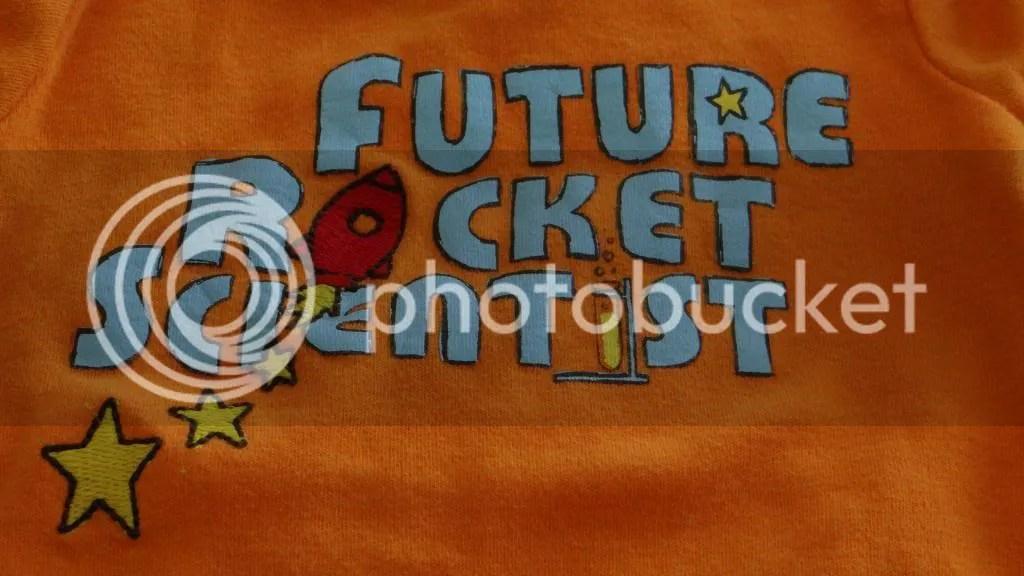 rkt scientist  070413 photo DSC03899.jpg