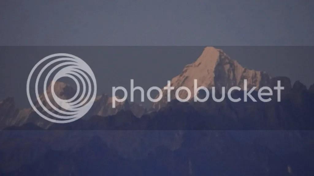 snw cp Dochu La 211112 Bhutan