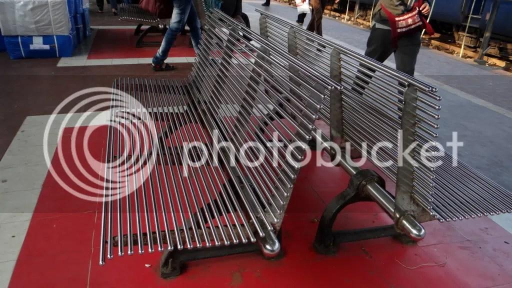 design of seat 281112