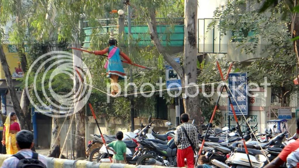 st acrobat  scene 021212