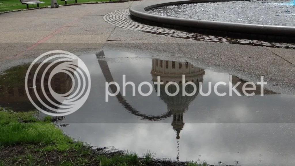arch refl 080513 stl photo DSC06436.jpg