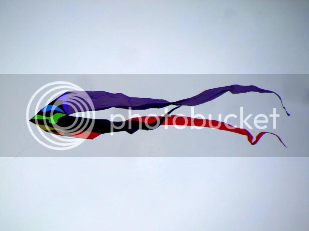5 kite fp 180512