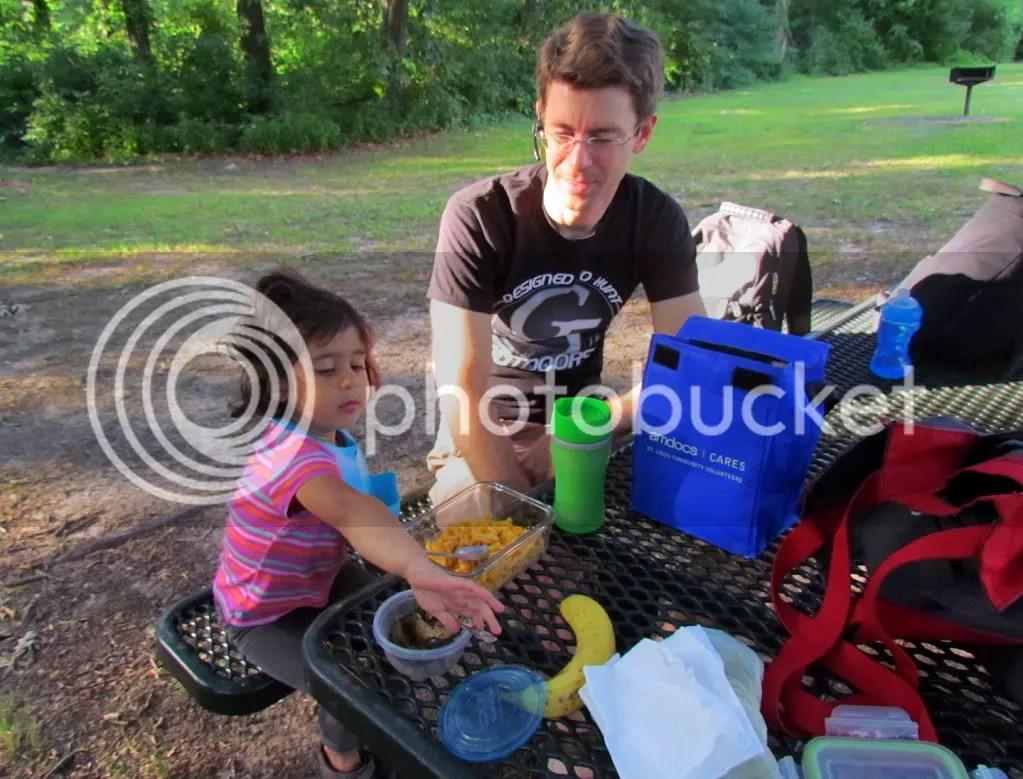 picnic dnr  fp 050612