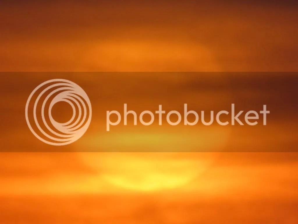 5  sunset memphis 180612