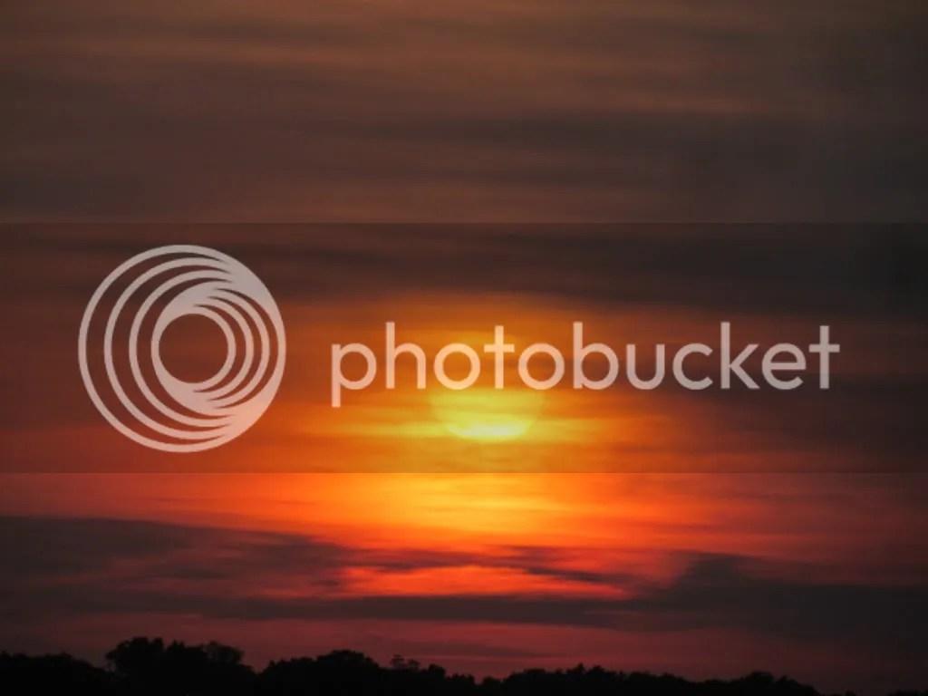 4  sunset memphis 180612