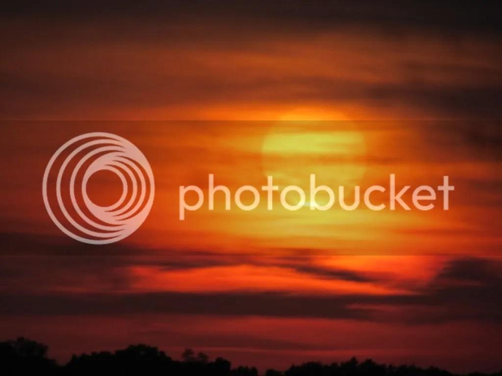 3  sunset memphis 180612