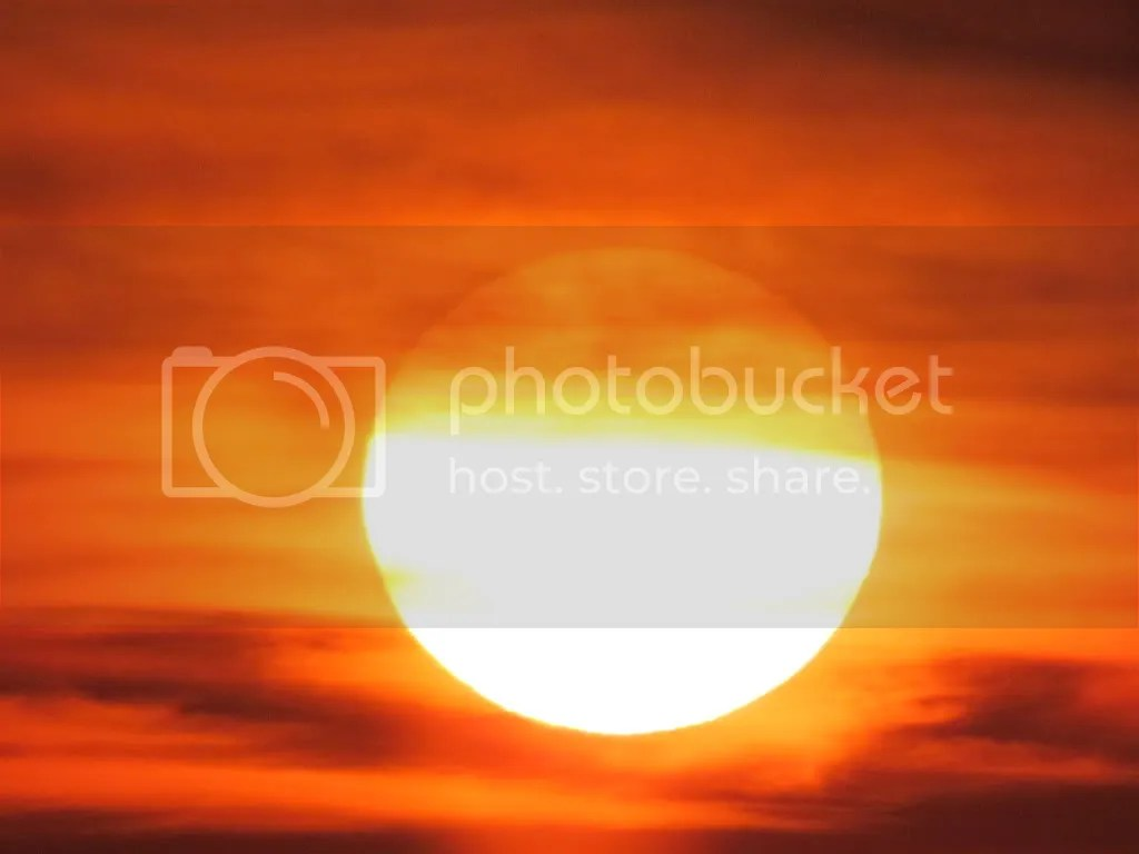 1  sunset memphis 180612