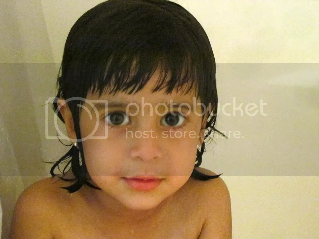 bath beauty ktb 300612 enright