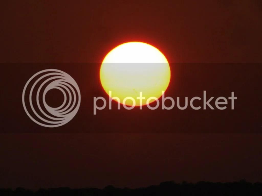 purple sunset 040712 i'day