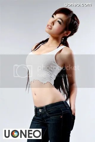 Elly Tran Ha Hot Girl Uoneo 26 Vietnam Hot Girl: Elly Tran Ha / Elly Kim Hong / Elly Nguyen