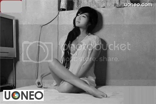 Elly Tran Ha Hot Girl Uoneo 30 Vietnam Hot Girl: Elly Tran Ha / Elly Kim Hong / Elly Nguyen