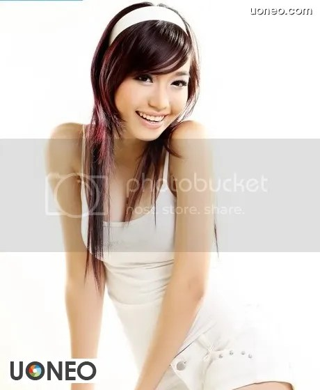 Elly Tran Ha Hot Girl Uoneo 34 Vietnam Hot Girl: Elly Tran Ha / Elly Kim Hong / Elly Nguyen