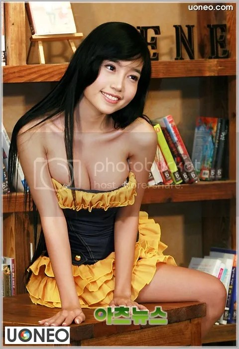 Elly Tran Ha Hot Girl Uoneo 39 Vietnam Hot Girl: Elly Tran Ha / Elly Kim Hong / Elly Nguyen