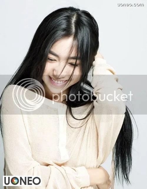 Elly Tran Ha Hot Girl Uoneo 46 Vietnam Hot Girl: Elly Tran Ha / Elly Kim Hong / Elly Nguyen