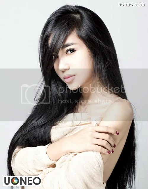 Elly Tran Ha Hot Girl Uoneo 50 Vietnam Hot Girl: Elly Tran Ha / Elly Kim Hong / Elly Nguyen