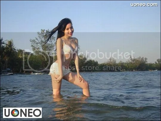 Elly Tran Ha Hot Girl Uoneo 60 Vietnam Hot Girl: Elly Tran Ha / Elly Kim Hong / Elly Nguyen