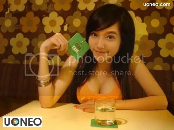 Elly Tran Ha Hot Girl Uoneo 62 Vietnam Hot Girl: Elly Tran Ha / Elly Kim Hong / Elly Nguyen