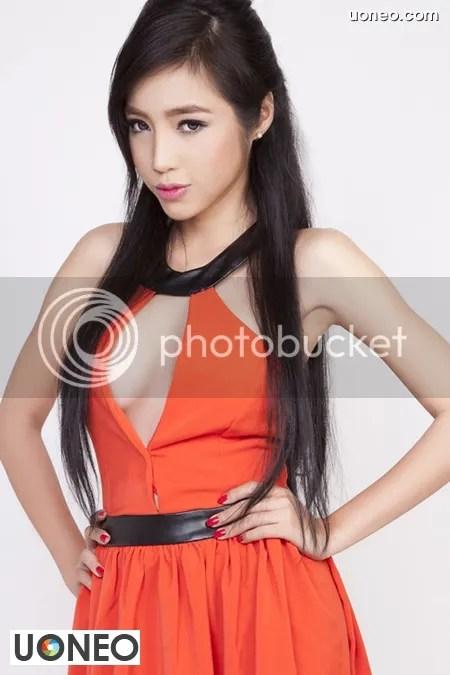 Elly Tran Ha Hot Girl Uoneo 64 Vietnam Hot Girl: Elly Tran Ha / Elly Kim Hong / Elly Nguyen