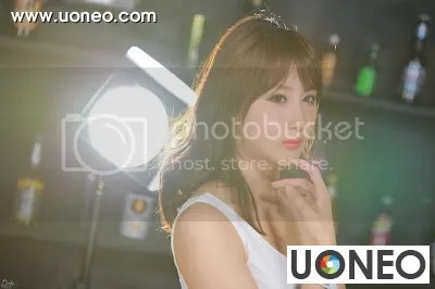 Korea Girl Yeon Da Bin Uoneo Com 60 Yeon Da Bin   General photos   Beautiful Korea Girl