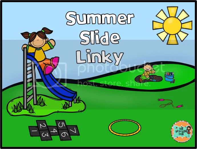 photo Summer linky button.png