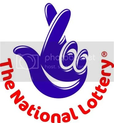 national lottery photo: National Lottery 20-ThoughtsOnTheLottery.jpg