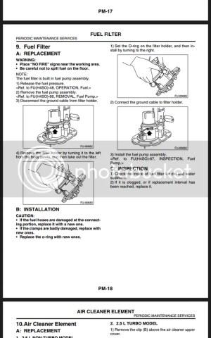 New Holland 4630 Engine Diagram John Deere Engine Diagram