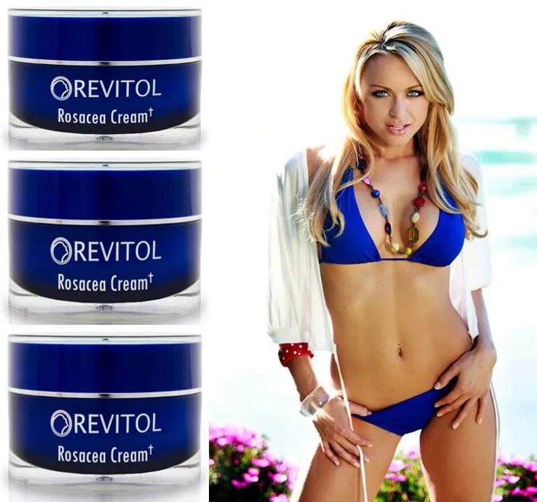 Revitol Rosacea Cream photo pic1RevitolRosaceaCream_zpse7afe056.jpg
